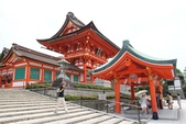 20120704 京阪神奈八日自由行(III-伏見稻荷神社):伏見稻禾神社 103.jpg