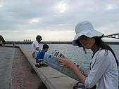 20060402 澎湖三日遊:澎湖三日遊 146.jpg