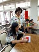 2017-05-14 童軍母親賀卡:20170514母親節賀卡製作_170615_0061.jpg