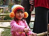 20070310台灣燈會在嘉義:有魚耶