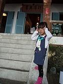 20071229四草安平白鷺灣:上達天聽