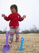 20060402 澎湖三日遊:澎湖三日遊 059.jpg