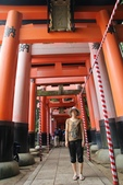 20120704 京阪神奈八日自由行(III-伏見稻荷神社):伏見稻禾神社 039.jpg