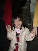 20080129花東宜五日-4:花東五日 419.jpg