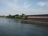 20090826北京篇:北京篇067.jpg
