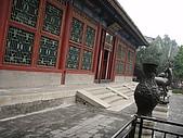 20090826北京篇:北京篇111.jpg