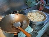 20100616 慶端午:粽子玻璃龍舟 12.jpg