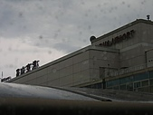 20070422日本北陸五日:其實很想帶瑤瑤來