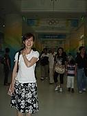 20090826北京篇:北京篇178.jpg