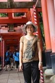 20120704 京阪神奈八日自由行(III-伏見稻荷神社):伏見稻禾神社 040.jpg