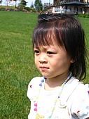 20060728北海道:029這裡真漂亮.jpg
