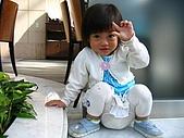 20060728北海道:076ROYTON飯店用早餐.jpg