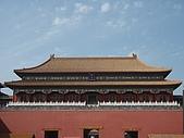 20090826北京篇:北京篇026.jpg