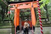 20120704 京阪神奈八日自由行(III-伏見稻荷神社):伏見稻禾神社 041.jpg