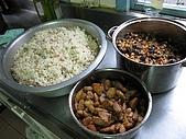 20100616 慶端午:粽子玻璃龍舟 13.jpg