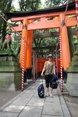 20120704 京阪神奈八日自由行(III-伏見稻荷神社):伏見稻禾神社 042.jpg