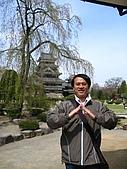 20070424上高地:日本人喜歡奇數