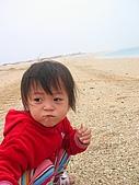 20060402 澎湖三日遊:澎湖三日遊 061.jpg
