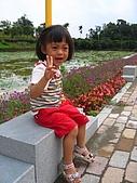 20070506白河半日:水蓮公園