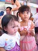 20070603表姨歸寧:妳不要哭啦
