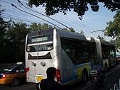 20090826北京篇:北京篇068.jpg