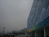 20090826北京篇:北京篇179.jpg