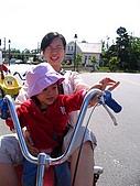 20060728北海道:116騎車車出發囉.jpg