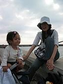 20060402 澎湖三日遊:澎湖三日遊 148.jpg