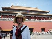 20090826北京篇:北京篇027.jpg