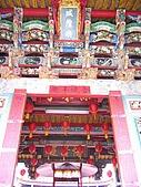 20060402 澎湖三日遊:澎湖三日遊 010.jpg
