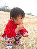 20060402 澎湖三日遊:澎湖三日遊 062.jpg