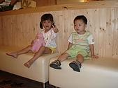 20070924松田崗:搭訕中