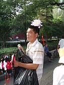 20090826北京篇:北京篇069.jpg