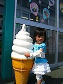 20060728北海道:078高速公路休息站的冰淇淋.jpg