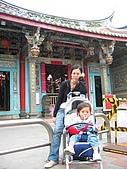 20060402 澎湖三日遊:澎湖三日遊 011.jpg