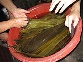 20100616 慶端午:粽子玻璃龍舟 15.jpg