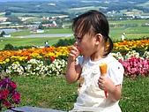 20060728北海道:054好吃的冰淇淋.jpg
