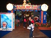 20060728北海道:159小叮噹家門口.jpg