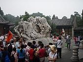 20090826北京篇:北京篇114.jpg