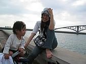 20060402 澎湖三日遊:澎湖三日遊 149.jpg