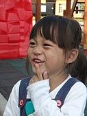 20071229四草安平白鷺灣:開玩笑的啦