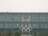 20090826北京篇:北京篇180.jpg
