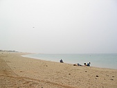 20060402 澎湖三日遊:澎湖三日遊 064.jpg