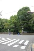 20120704 京阪神奈八日自由行(III-金閣寺):金閣寺 01.jpg