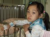 20080517肺炎住院:肺炎 006.JPG