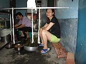 20100616 慶端午:粽子玻璃龍舟 16.jpg