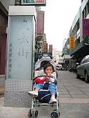 20060402 澎湖三日遊:澎湖三日遊 012.jpg