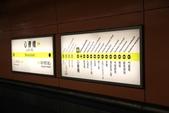 20120706 京阪神奈八日自由行(V-大阪城天守閣):大阪城天守閣 02.jpg