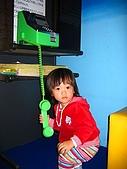 20060728北海道:160我要打電話給阿媽.jpg
