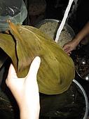 20100616 慶端午:粽子玻璃龍舟 17.jpg
